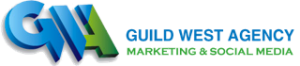 Guild West Agency Social Media Expert